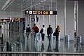 Boryspil Terminal D - panoramio.jpg