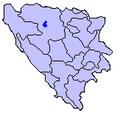 BosniaGradBanjaLuka.PNG