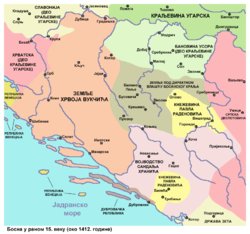 Bosnia around 1412-sr.png