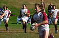 Boston College Rugby Running With Ball.jpg