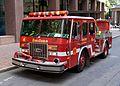 Boston Fire Engine (6222829005).jpg