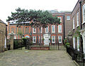 Boston House, Chiswick Square London.jpg