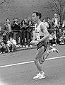 Boston Marathon runner (10086152206).jpg