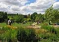 Botanic Garden3, Prague Troja.jpg