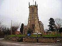 Bothamsall Church - geograph.org.uk - 1090410.jpg