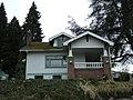 Bothell, WA - Sorenson House 03.jpg
