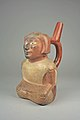 Bottle, Seated Figure MET 1976.287.11.jpeg