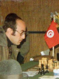 Bouaziz,Slim 1979 Dortmund.JPG