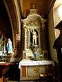 Bouchamps-lès-Craon (53) Église Saint-Pierre 05.JPG
