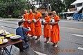Bouddhiste.jpg