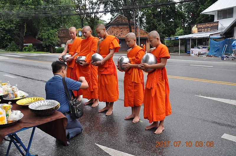 File:Bouddhiste.jpg