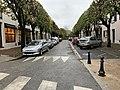 Boulevard André Bassée Fontenay Bois 1.jpg
