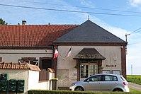 Boullay-les-Deux-Églises mairie Eure-et-Loir France.jpg
