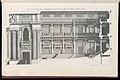 Bound Print (France), 1727 (CH 18290987).jpg