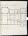 Bound Print (France), 1745 (CH 18292785-2).jpg