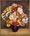Bouquet of Chrysanthemums MET DT1877.jpg
