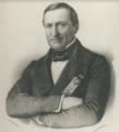 Bourdon Pierre Mathieu.png