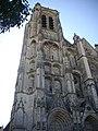 Bourges - cathédrale Saint-Étienne, façade ouest (32).jpg