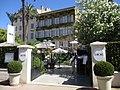 Boutique Dior - Saint-Tropez.jpg