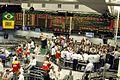 Bovespa Traders.jpg