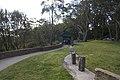 Bowral NSW 2576, Australia - panoramio (108).jpg
