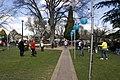 Bowral NSW 2576, Australia - panoramio (21).jpg