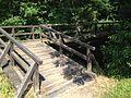 Brücke über die Nieste.JPG
