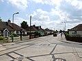 Bradfields Avenue, Walderslade - geograph.org.uk - 1350437.jpg