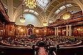 Bradford City Hall Chambers.jpg