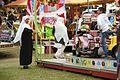 Bradford Mela Festival (5825608932).jpg