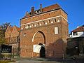 Brama klasztorna.jpg