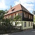 Bramberg-Wohnhaus147.jpg