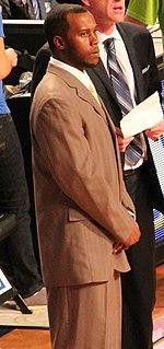 Brandin Knight American basketball player and coach