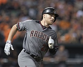 Image illustrative de l'article Brandon Drury