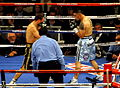 Brandon Rios vs. John Murray.jpg