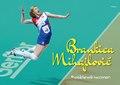 Brankica-Mihajlovic.pdf