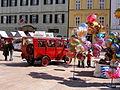 Bratislava10Slovakia73.JPG