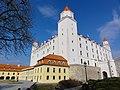 Bratislava Castle - panoramio (2).jpg