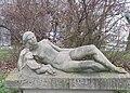 Bratislava Racianska Skulptura1.jpg