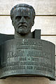 Bratislava busta Dr Jamnickému.jpg