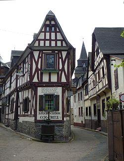 Braubach Wikipedia