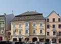 Braunau - Stadtplatz 06 I.jpg