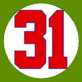 BravesRetired31.PNG