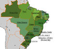 Brazil provinces 1889 updated.png
