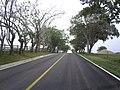 Brecha Huasteca 4 - panoramio.jpg