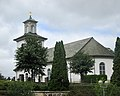 Bredaryds kyrka 1713.jpg