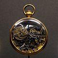 Breguet complex watch-CnAM 16311-IMG 6626.JPG