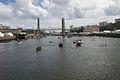 Brest2012-Philweb 231.jpg
