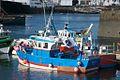 Brest2012 - VenusII.jpg