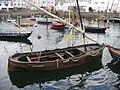 Brest 2008 - Pescadoira.JPG